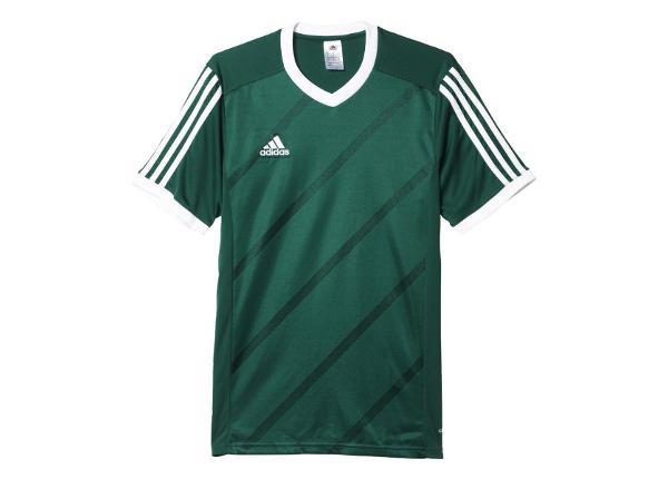 Miesten jalkapallopaita Adidas Tabela 14 F84837
