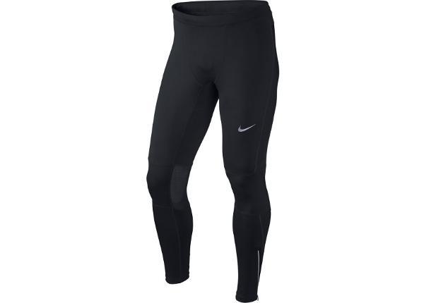Miesten juoksutrikoot Nike Dri-FIT Essential M 644256-011