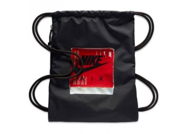 Kenkäpussi Nike Heritage GMSK GFX BA6012-010