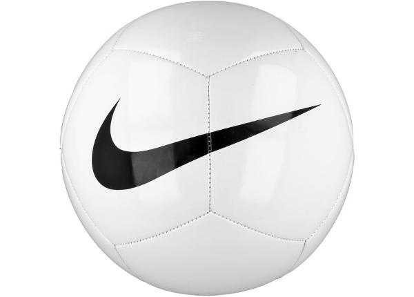 Jalkapallo Nike Pitch Team SC3166-100