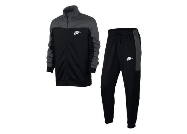 Dressid meestele Nike Sportswear Track Suit M 861774-060