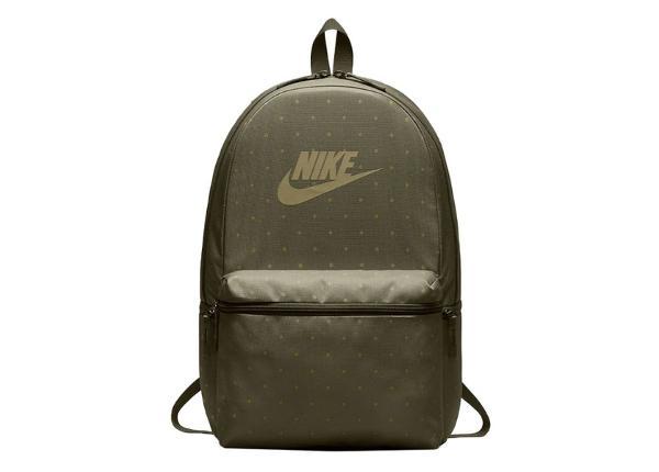 Selkäreppu Nike Heritage Hip Pack BA5761-222
