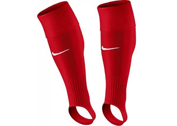 Jalkapallosukat Nike Performance Stirrup Team SX5731-657
