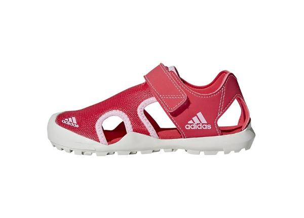 Laste sandaalid adidas Capitan Toey JR BC0702