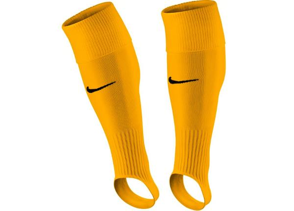 Jalkapallosukat Nike Performance Stirrup Team SX5731-739