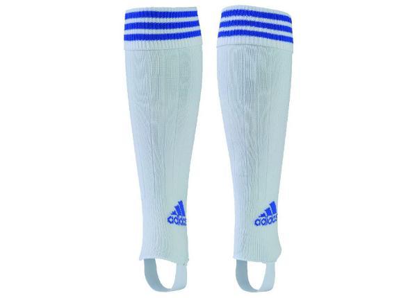 Jalkapallosukat adidas 3 Stripe Stirru 297109 universaalit
