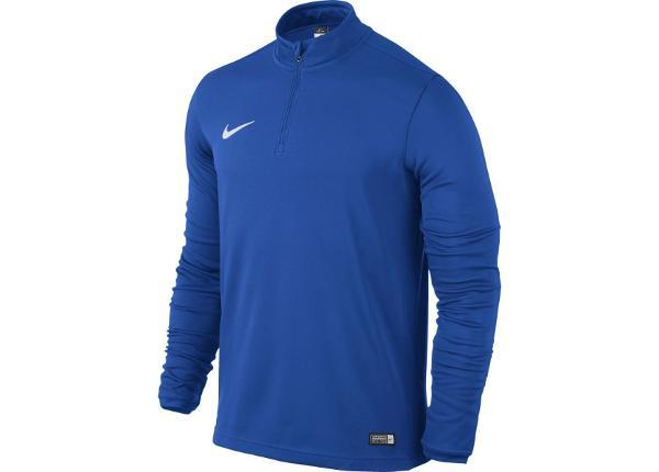 Meeste dressipluus Nike Academy 16 Midlayer M 725930-463