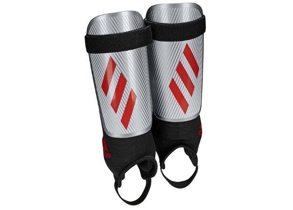 Jalgpalli säärekaitsmed adidas X Club DY0088