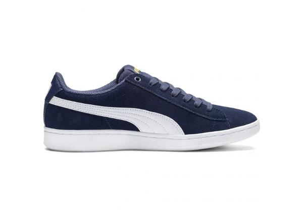 e907f8e1d81 Naiste jalatsid - vabaajajalatsid - ON24 Sisustuskaubamaja