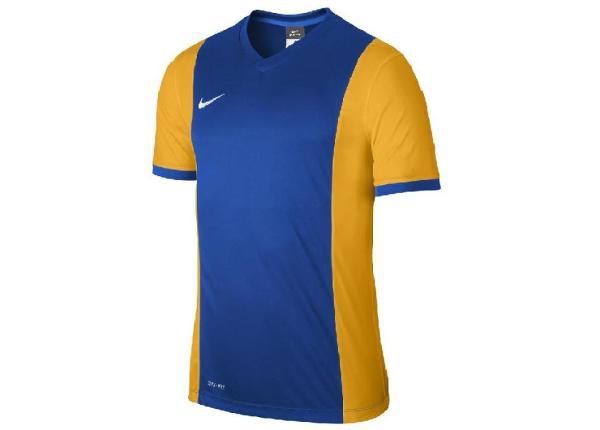 Jalkapallopaita Park Derby Jersey 588413-467 Nike
