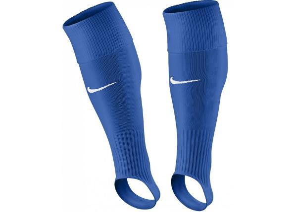 Jalgpallisokid Nike Performance Stirrup Team SX5731-463