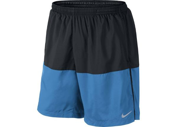 Miesten juoksushortsit Nike 7 Distance Short M 642807-023