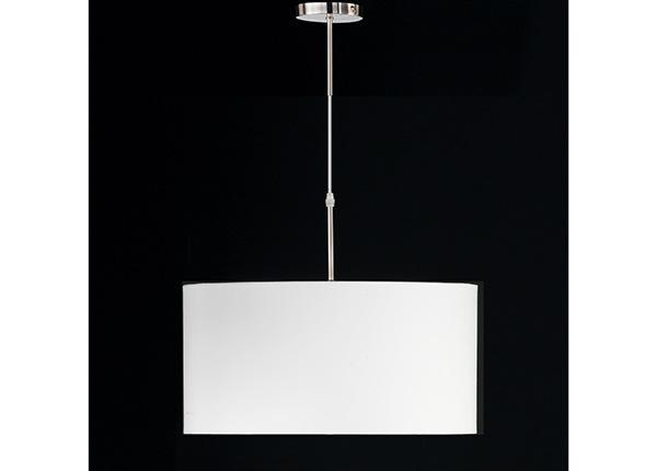 Подвесной светильник Marie AA-181860