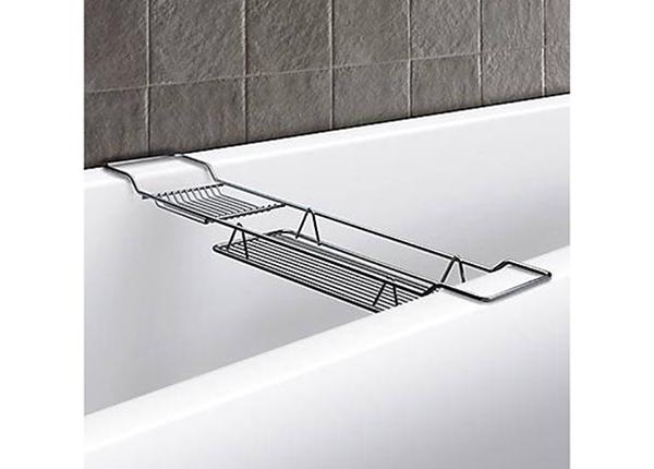 Полка в ванную Duschy DY-181861