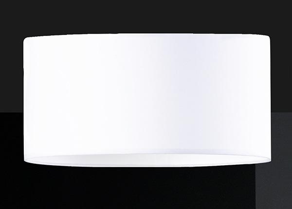 Plafondi Loft AA-181864