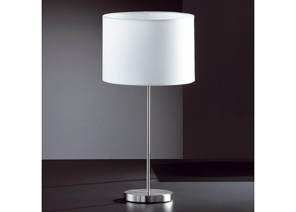 Настольная лампа Loft AA-181868