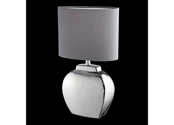 Настольная лампа Mani AA-181940