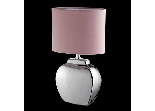Настольная лампа Mani AA-181953