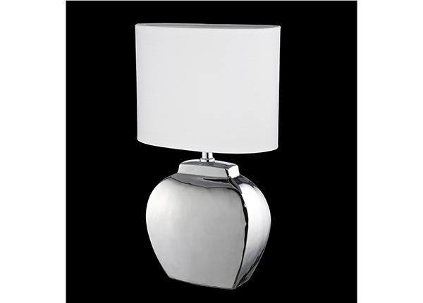 Настольная лампа Mani AA-181960