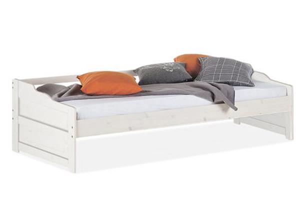 Кровать Elli 90x200 cm