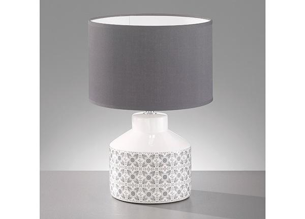 Настольная лампа Oland AA-182016