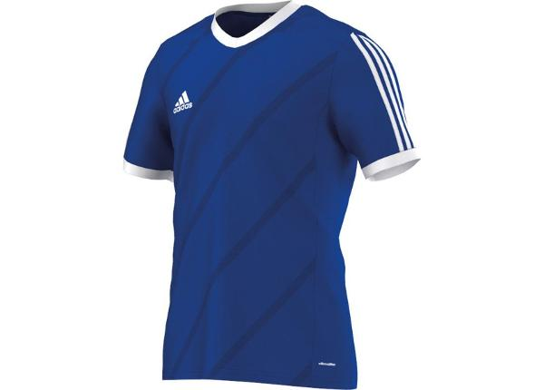 Футболка Tabela 14 0 Adidas