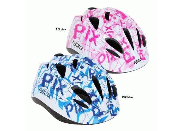 Детский шлем PIX Tempish