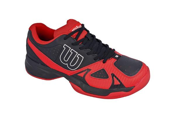 Мужские теннисные кроссовки Wilson Rush Open 2.0 M WRS320590