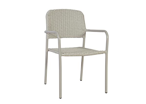 Садовый стул Bistro