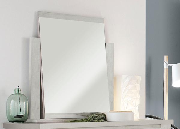Зеркало Thelma MA-182239