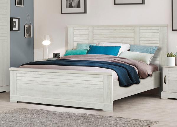 Кровать Thelma 180x200 cm