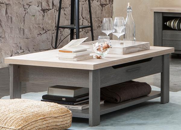 Журнальный стол Toscane 116x70 cm MA-182266