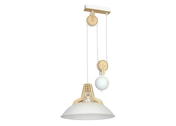 Подвесной светильник Fumus AA-182319