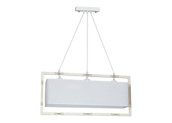 Подвесной светильник Loki AA-182325