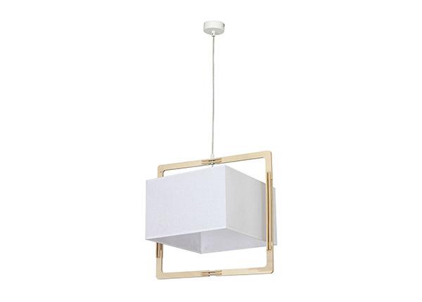 Подвесной светильник Loki AA-182327