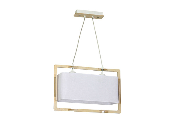 Подвесной светильник Loki AA-182328