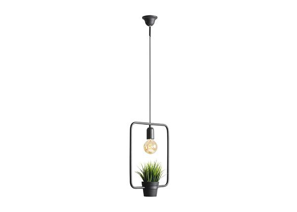Подвесной светильник Eko Green AA-182332