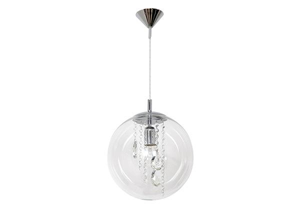 Подвесной светильник Globus AA-182335