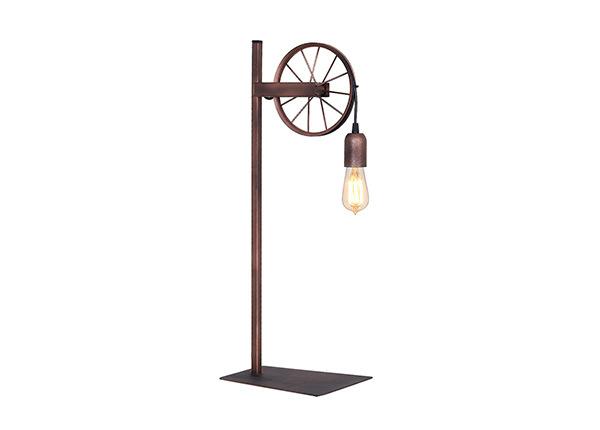 Настольная лампа Min AA-182357