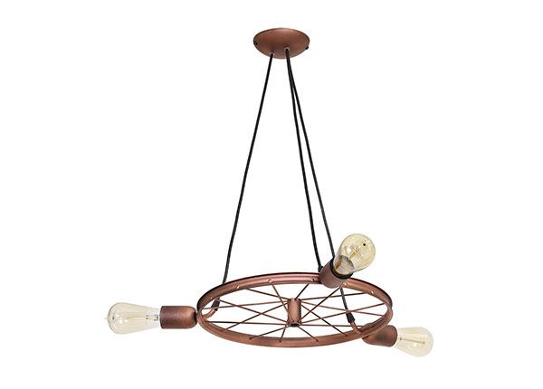 Подвесной светильник Min AA-182363