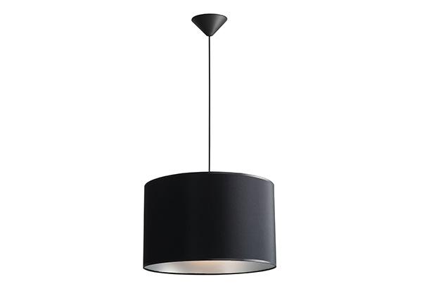 Подвесной светильник Barilla AA-182382