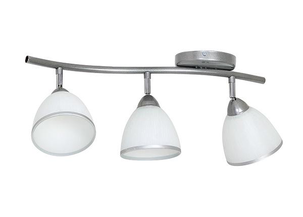 Подвесной светильник Bumer AA-182391