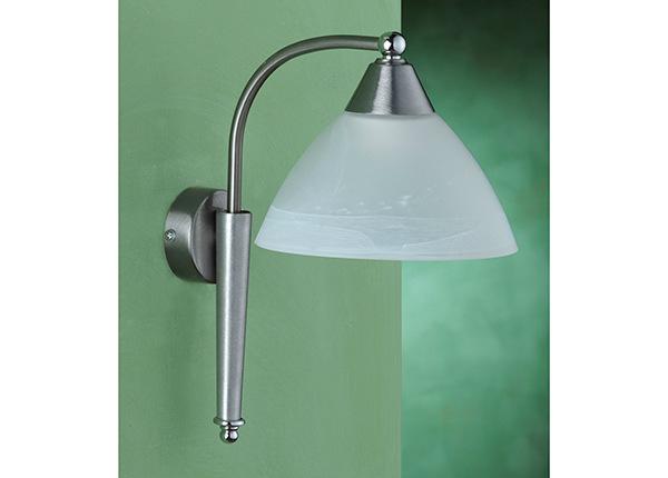 Seinalamp Silver AA-182397