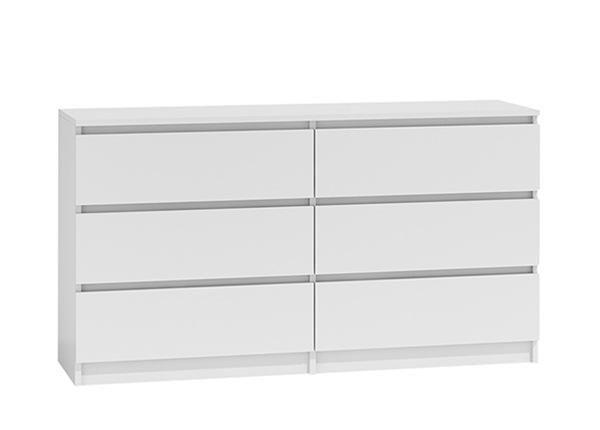 Комод Malwa 138 cm TF-182446
