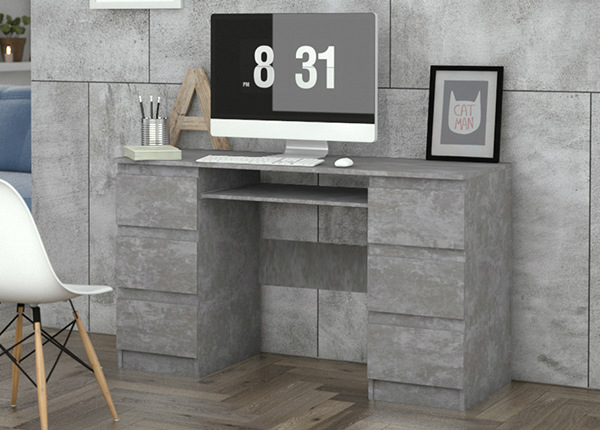 Työpöytä TF-182450