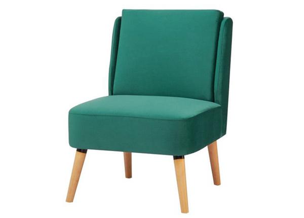 Кресло Fou