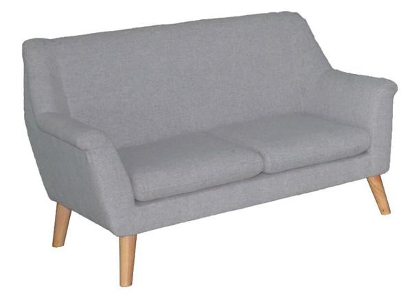 Sohva Marge, 2-ist