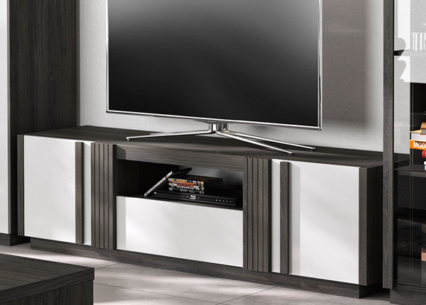TV-taso Aston MA-182510