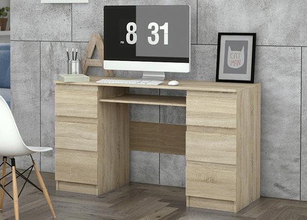 Työpöytä TF-182511