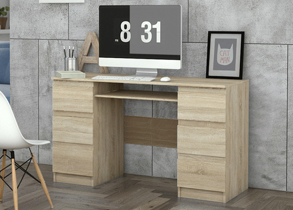 Рабочий стол TF-182511